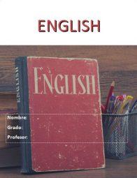 Portada Grammar